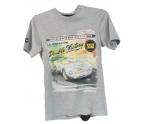 550 T-Shirt 1