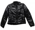 J Padded Jacket