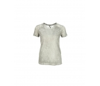 Pepe Jeans Women's T-Shirt ADELE