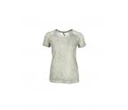 Pepe Jeans Women's T-Shirt ADELE