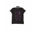 Pepe T shirt desire ladies in black new col. 2014