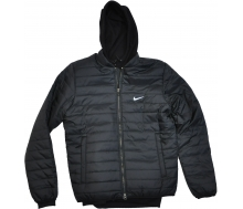 2N1 Padded Jacket