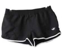AC Board Shorts