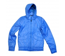 AD Huddle Jacket