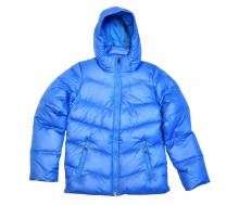 Allure Down Jacket