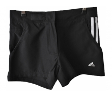 Cl Gym Wv Short