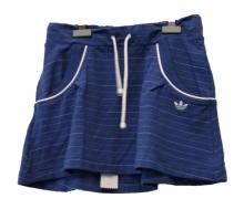 D PD Skirt