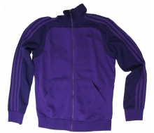 ESS 3S Tracktop