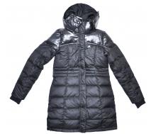 J Down Coat