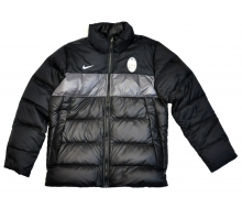 Juventus Basic Down Jacket