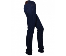 Women Jeans Dark Blue