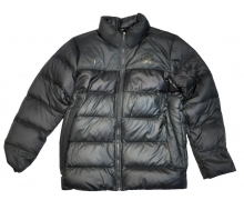 Man Utd Basic Down Jacket