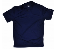 NFS Dri Fit Polo