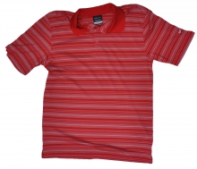 NFS Dri Fit Stripe