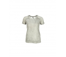 Jeans Women's T-Shirt ADELE