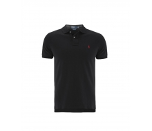 Men's Polo Shirt Custom Fit