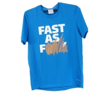 SC Fast as Fxxx