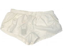 Stella Mccartney Run Perf. WShort