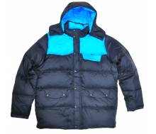 Stowage Down Jacket