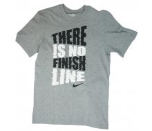 Tnfl Mens T-Shirt