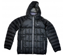 Vandal Down Jacket