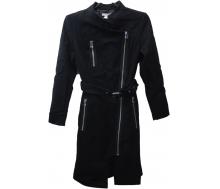W LodBiker Coat