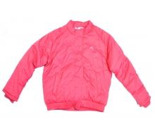 YG Gym Jacket