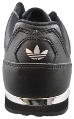 adidas zx 270- OFF 62% - www.butc.co.za!
